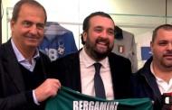Sempre più futsal a Coverciano: i guanti di Angelini e la maglia di Bergamini al Museo del Calcio