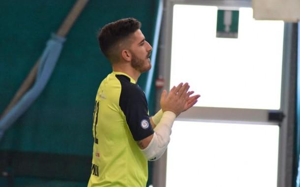 Serie A2, al via i playoff: Virtus Aniene 3Z-Sandro Abate il clou