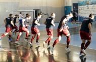 #SerieBFutsal, la presentazione della tredicesima giornata: Fuorigrotta a Giovinazzo, San Giuseppe a Molfetta. Alma-Polignano per la salvezza