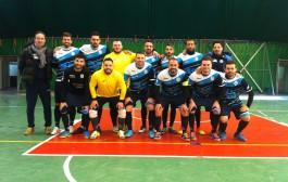 Futsal Coast pronto alle Final Four, venerdì sfida al Terzigno