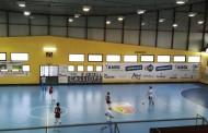 Final Eight C1, l'Oplontina supera un'encomiabile Acerrana: affronterà la vincente di Trilem-Limatola