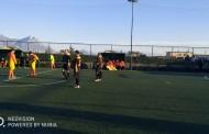 Marello kappaò ad Alife, 3-1 per il Futsal Matese