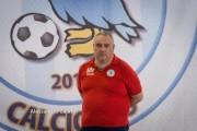 La Divisione si unisce al dolore dell'Atletico Cassano per la perdita di Ezio Pellecchia