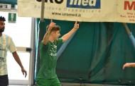 Serie A2, i risultati della quindicesima giornata nel girone C