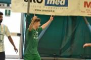 Serie A2, penultimo turno: i risultati nel girone C