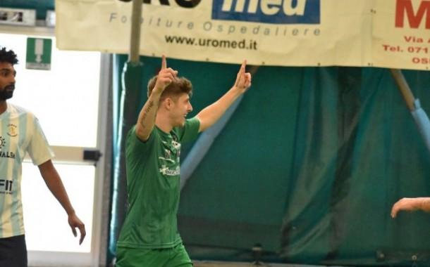 Serie A2, playoff: finali al via da Rossano con Rogit-Sandro Abate e da Cassano. Si chiudono i playout
