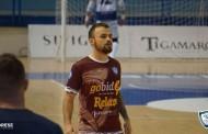 Serie A2, tredicesima giornata: i risultati nel girone C