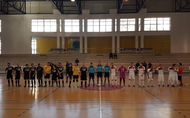 Serie C1, i risultati della diciannovesima giornata