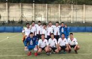 Under 19 regionale, i risultati della quindicesima giornata nei gironi A e B