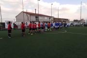Serie D, i risultati domenicali della quindicesima giornata