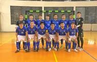 L'Italia U19 si inchina alla Serbia nella prima amichevole: Azzurrini ko 3-1 a Obrenovac