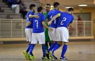 Mondiale 2020, Bielorussia e Inghilterra le altre due rivali dell'Italia nel Main Rd