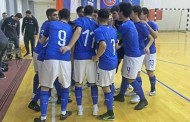Italia U19, riscatto immediato contro la Serbia: a Ub gli Azzurrini vincono 3-1