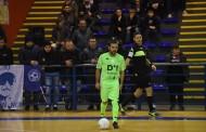 #SerieBFutsal, quindicesima giornata: i risultati nel girone F