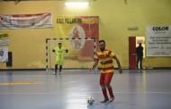 Benevento 5: Campano, Lanni, Tauro e Offreda lasciano il team di Sorice