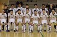 L'Italia Under 19 è in Serbia, domani e mercoledì test con la squadra di casa