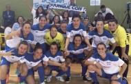 #SerieA2Femminile: Fasano-Noci big match. La Fulgor ospita il Rionero, Nuceria e Salernitana in trasferta
