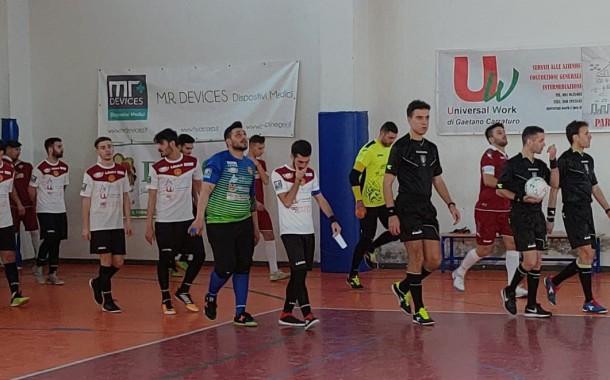 Serie C1, la presentazione del 21° turno. Play-off, ultima chiamata a San Sebastiano? Boca-Pompei da dentro o fuori