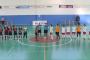 Coppa Italia C1, la Fénix crolla con il Castellammare