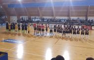 Serie A2 Femminile, i risultati della quattordicesima giornata nel girone D