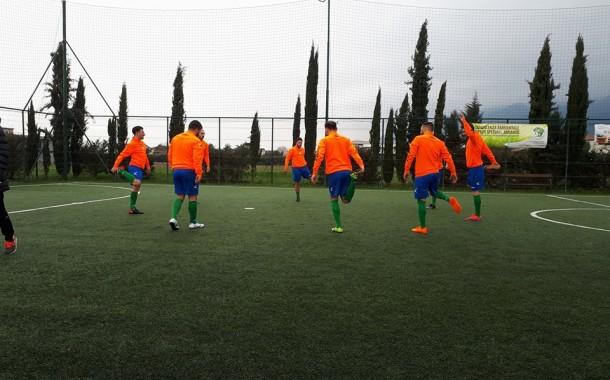 Le decisioni della giustizia sportiva: omologata Leoni-Massa in U19. Final Four D ospitata dal Marello a Solofra