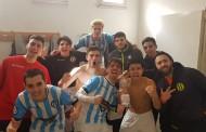 Coppa Italia Under 19: sorteggiato ad Asti il tabellone della Final Eight, per il Fuorigrotta c'è l'Imolese