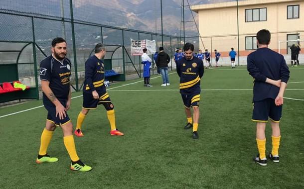 Serie D, scatta la diciottesima giornata nei cinque gironi: i risultati