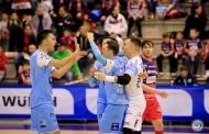 Final Eight, Napoli-Feldi non finisce qui: controricorso azzurro