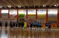 Serie C1. Leoni verso la B, Limatola tra play-off e Coppa Italia. Pompei in C2, l'avversaria del Casagiove al play-out si decide a San Marzano