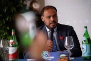 """Il Lollo Caffè Napoli non ci sta: """"Decisione illegittima, chiederemo i danni d'immagine"""""""