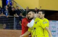 """Galletto applaude il Real San Giuseppe: """"Ripresa da grande squadra"""""""