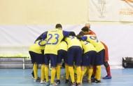 Real San Giuseppe, il report del settore giovanile: sorridono U21 e U19, kappaò di misura per l'U15