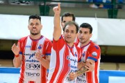 Final Eight 2019, Serie A: Napoli-Pesaro è la prima semifinale. Ko Feldi e Came