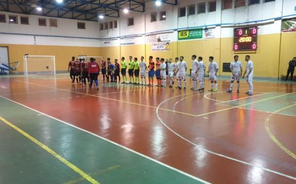 Serie C1, la presentazione del 24° turno. Benevento-Oplontina, big match al PalaFerrara. Leoni e Limatola, trappole dietro l'angolo. Zona salvezza un enigma