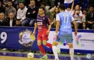 #FinalEight2019, Feldi in semfinale con il Pesaro: reclamo accolto