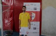 """Focus C2/B. Un gioiello a tinte biancorosse, Alaia di casa a San Sebastiano: """"Siamo una famiglia. Crema d'ispirazione, voglio la C1 con questa maglia"""""""