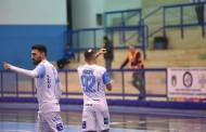 Al PalaMalfatti partita dai due volti: il Napoli domina nel primo tempo, poi la rimonta del Rieti
