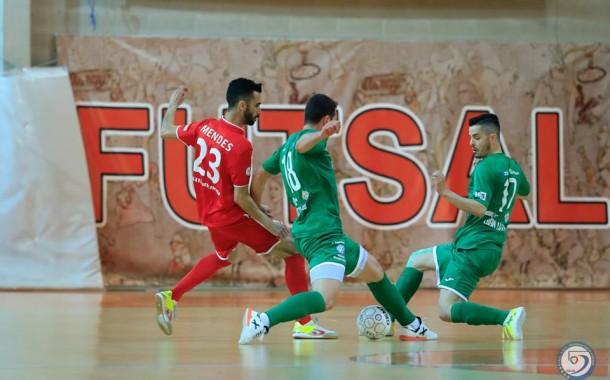 Serie A2, fari puntati su Sandro Abate-CMB: i risultati dell'ultima giornata
