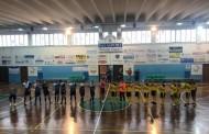 Serie C2, ultimo atto: i risultati, Coast in C1
