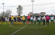 Serie D, termina la regular season: i verdetti nei cinque gironi