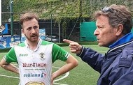 Virtus Libera, al PalaCasale arriva il Pomigliano con un occhio al risultato di Via Campegna. U21 impegnata nel play-off con il Benevento