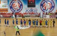 Coppa Campania D, final four: Green Park e Casaluce volano in finale, Agerola e Marello eliminate