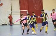 Real San Giuseppe, il report del settore giovanile. L'U21 vince e attende il Pomigliano nel play-off, sconfitte per U19, U17 e U15