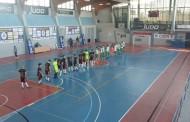Play-off Under 21, tutto pronto per il secondo turno: Virtus Libera-Chiaiano alle 15, Real San Giuseppe-San Marzano alle 20.30