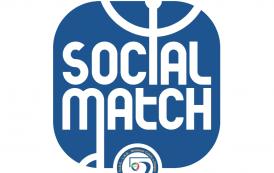 Social Match, sabato Bovalino-Mascalucia, domenica Nuceria-Irpinia