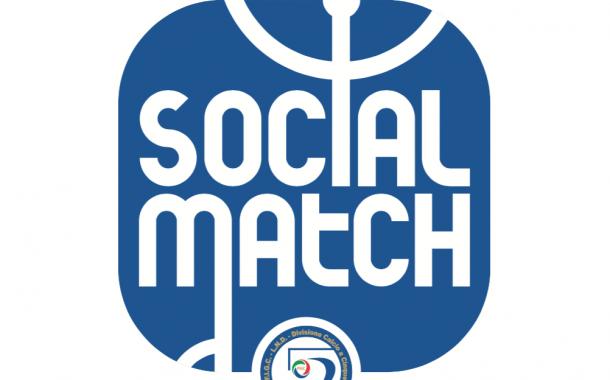 Coppa Italia Serie A2 femminile, Virtus Ciampino-Woman Napoli Social Match