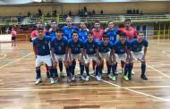 Azzurrini ok all'esordio: 3-1 alla Slovenia nel Torneo delle Nazioni
