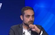 """San Marzano, il bilancio del presidente Calenda: """"Palazzetto sempre pieno anche da ultimi. Ripartiamo dal girone di ritorno e miglioriamo"""""""