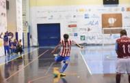 """Atletico Chiaiano U21, la lettera di capitan Di Benedetto: """"Grazie a tutti, percorso bellissimo. Ora prepariamoci per mercoledì"""""""