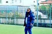 """Sporting Tigre Acerra verso il play-off con la Sinuessa, il presidente Tufano a gonfie vele: """"Obiettivo centrato, siamo un grande gruppo. Che vinca il migliore"""""""